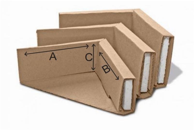 A importância de uma boa embalagem para seu produto