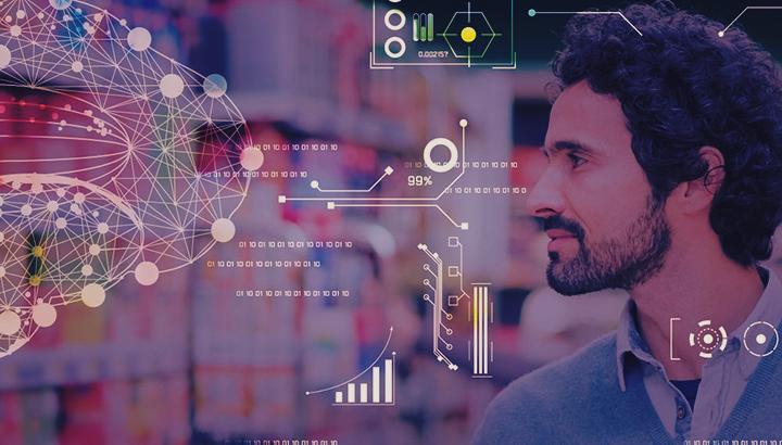 Neuromarketing e o processo de decisão do consumidor