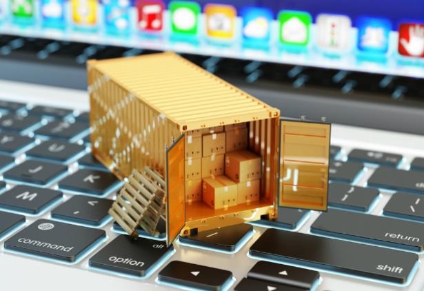 E-commerce como ferramenta para alavancar negócios