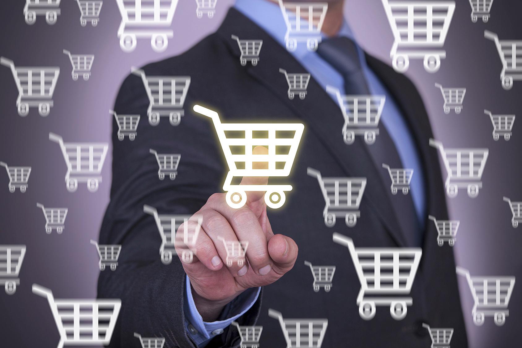 Estudo revela que consumidor brasileiro busca praticidade e preço