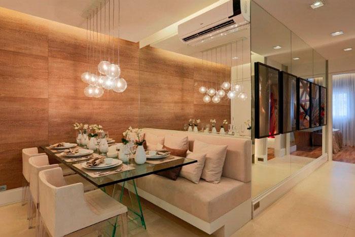 Conheça os diferentes painéis de madeira para móveis