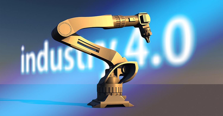 Criada a Câmara Brasileira da Indústria 4.0