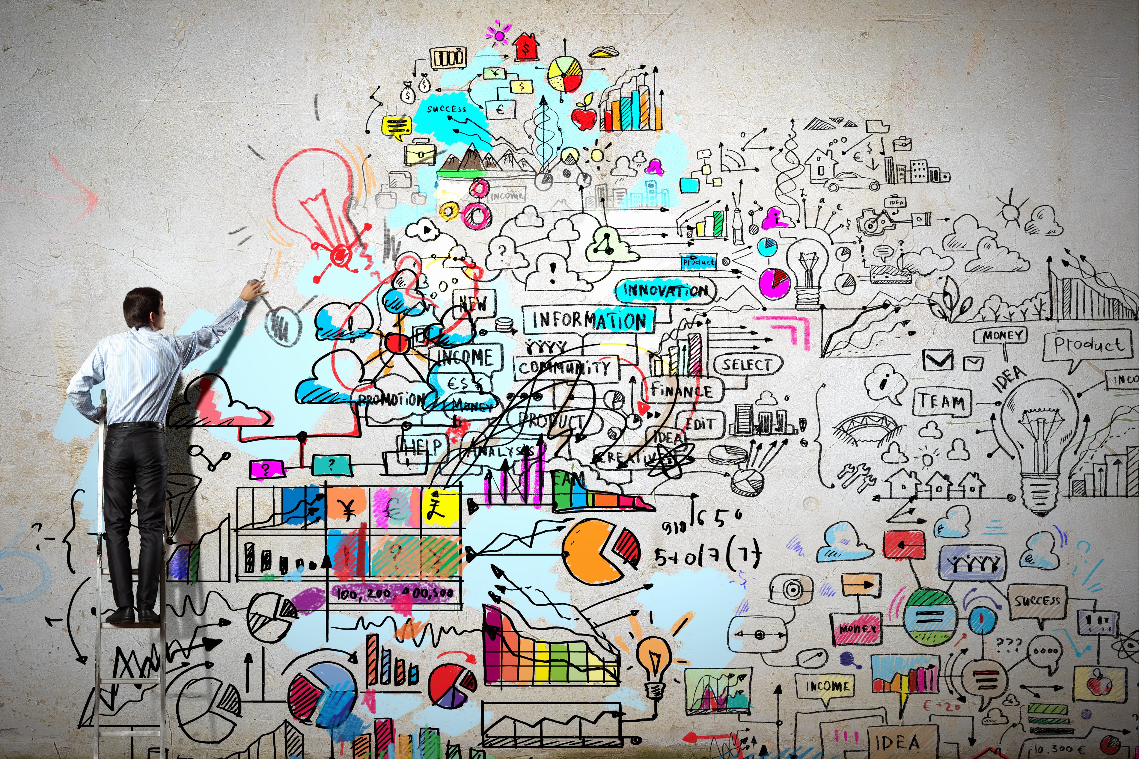 Startups como aliadas do setor moveleiro