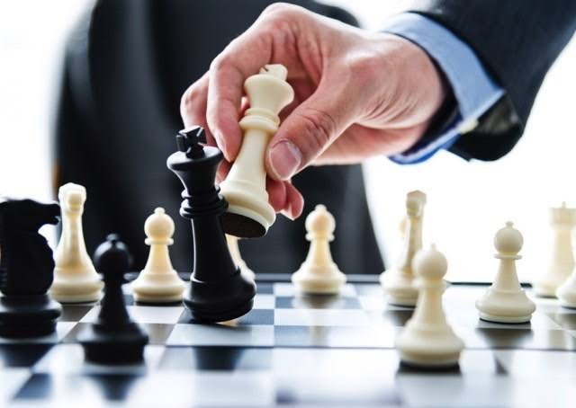 7 desafios que você e seu concorrente têm na indústria moveleira