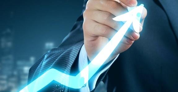 6 dicas para alavancar as vendas
