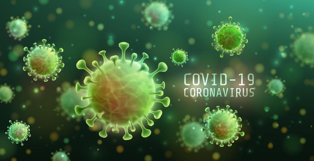 Os impactos do Covid-19 na cadeia produtiva moveleira e as medidas do Governo Federal